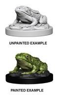 Pathfinder Deep Cuts - Frog