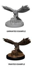 Pathfinder Deep Cuts - Owl