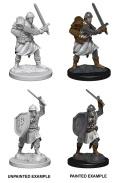 Pathfinder Deep Cuts - Infantrymen (2)