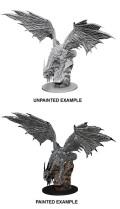 Pathfinder Deep Cuts - Silver Dragon