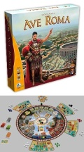 AVE ROMA (2-5)