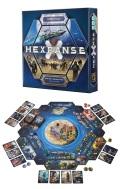 HEXPANSE (2-4)