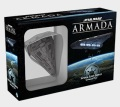 Star Wars - Armada Miniatures Game - IMPERIAL LIGHT CARRIER Expansion Pack