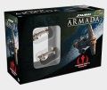 Star Wars - Armada Miniatures Game - HAMMERHEAD CORVETTES Expansion Pack