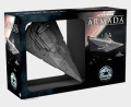 Star Wars - Armada Miniatures Game - CHIMAERA Expansion Pack