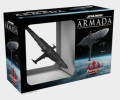 Star Wars - Armada Miniatures Game - PROFUNDITY Expansion Pack