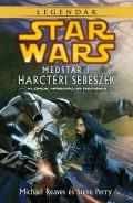 Star Wars - Medstar - 1. HARCTÉRI SEBÉSZEK