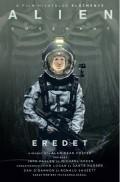 Alien - COVENANT: EREDET
