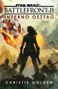 Star Wars - Battlefront - INFERNO OSZTAG