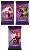 MTG - ICONIC MASTERS 2017 Booster Pack