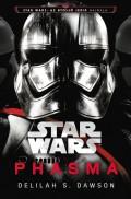 Star Wars - Az utolsó Jedik hajnala - PHASMA