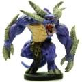 Horned Demon (Kalavakus)