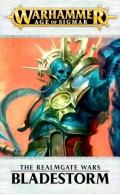 Age of Sigmar - The Realmgate Wars - BLADESTORM (Matt Westbrook) (8)