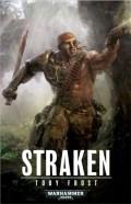 Catachan - STRAKEN (Toby Frost)