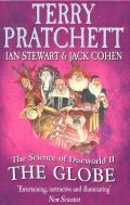 Discworld - SCIENCE OF DISCWORLD, THE II: THE GLOBE