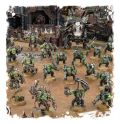 START COLLECTING! ORKS (Repack)