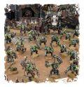 Orks - START COLLECTING! ORKS (Repack)