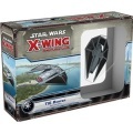 Star Wars - X-Wing Miniatures Game - TIE REAPER Expansion Pack