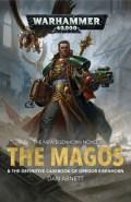 Eisenhorn - MAGOS, THE (Dan Abnett)