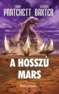 HOSSZÚ MARS, A