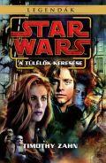 Star Wars - TÚLÉLŐK KERESÉSE