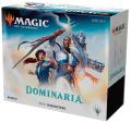 MTG - Dominaria - BUNDLE