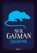 Gaiman, Neil - SOSEHOL (2017-es kiadás)