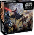 Star Wars - LEGION MINIATURES GAME Core Set