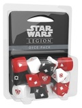 Star Wars - Legion Miniatures Game - DICE PACK