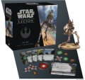 Star Wars - Legion Miniatures Game - AT-RT Unit Expansion