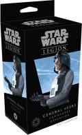 Star Wars - Legion Miniatures Game - GENERAL VEERS Commander Expansion