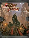 STARSHIP TROOPERS D20 RPG