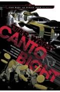 Star Wars - CANTO BIGHT