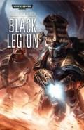 Black Legion - 2. BLACK LEGION (Aaron Dembski-Bowden)
