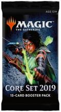 MTG - Core Set 2019 Booster Pack