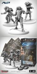 AVP - Predators (3)