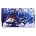 JÁTÉKTÉR / PLAYMAT - Dragon Shield - Art Sapphire - Roiin & Royenna Ltd. Ed.