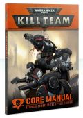 WH40K - KILL TEAM CORE MANUAL