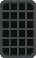 SW Legion - Feldherr HS060LG01 Foam Tray with 24 Slots - Half-Size