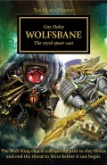 Horus Heresy - 49. WOLFSBANE (Guy Haley)