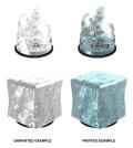 D&D Nolzur's Marvelous Minis - Gelatinous Cube