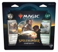 MTG - SPELLSLINGER Learn to Play Deck