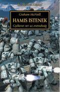 Horus Heresy - 02. HAMIS ISTENEK (2. kiadás)