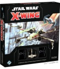 Star Wars - X-WING MINIATURES GAME 2nd ed. Core Set
