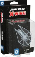 Star Wars - X-Wing Miniatures Game 2nd Ed. - TIE REAPER Expansion Pack