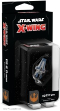 Star Wars - X-Wing Miniatures Game 2nd Ed. - RZ-2 A-WING Expansion Pack