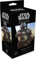 Star Wars - Legion Miniatures Game - BOBA FETT Operative Expansion