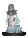 Ghost Female