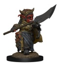 Goblin Female
