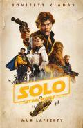 Star Wars - SOLO: EGY STAR WARS TÖRTÉNET